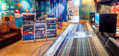 Studio 1 Desk Outboard Live Room_-2