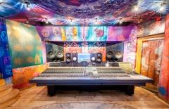Studio 1 Neve Wide
