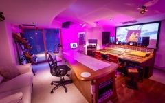 Strongroom-2-2019-updates-medium-res-2