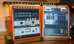 Studio-4-outboard
